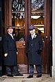 Hotel Doormen in London.jpg