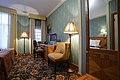 Hotel Ekesparre Residence standard room - panoramio - alku (3).jpg