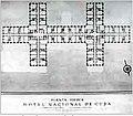 Hotel Nacional de Cuba-Floor Plan.jpg
