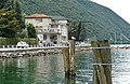 Hotel Paradiso - panoramio.jpg