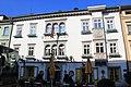 Hotel Post (Villach)1.JPG