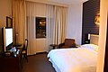 Hotel Royal @ Queens room, Singapore (4448415354).jpg