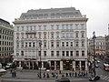 Hotel Sacher (Wien 2008) (10605892446).jpg