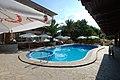 Hotel Simeon. Pool - panoramio (5).jpg