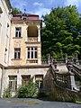 Hotel Weimar (Kavkaz), yard (06).jpg