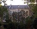 Hotel de Fontenay - View from Garden.jpg