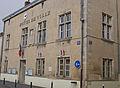 Hotel de ville Saint Nicolas de Port 03.jpg