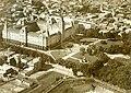 Hotel du Parlement du Quebec 1925-1931.jpg