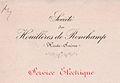 Houillères-de-Ronchamp entete lettre.jpg