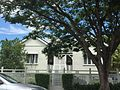Houses in Ascot, Queensland 11.JPG