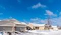 Houses in the Suburbs - Maple Grove, Minnesota (39756741524).jpg