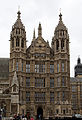 Houses of Parliament 8 (5169578738).jpg