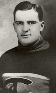 Howard McNamara, Montreal Canadiens.jpg