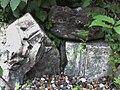 Howden Minster Stones.jpg