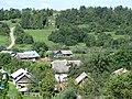 Hrabivka, Ivano-Frankivs'ka oblast, Ukraine, 77357 - panoramio (8).jpg