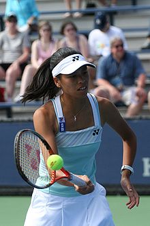 Hsieh 2009 US Open 01.jpg