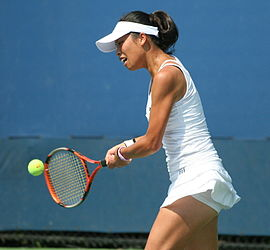 Hsieh Su-wei at the 2010 US Open 01 (cropped).jpg