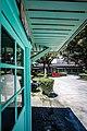 Hualien Railway Culture Park, guardhouse, Hualien City, Hualien County (Taiwan) (ID UA09602000652).jpg