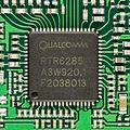 Huawei EM770 - Qualcomm RTR6285-1136.jpg