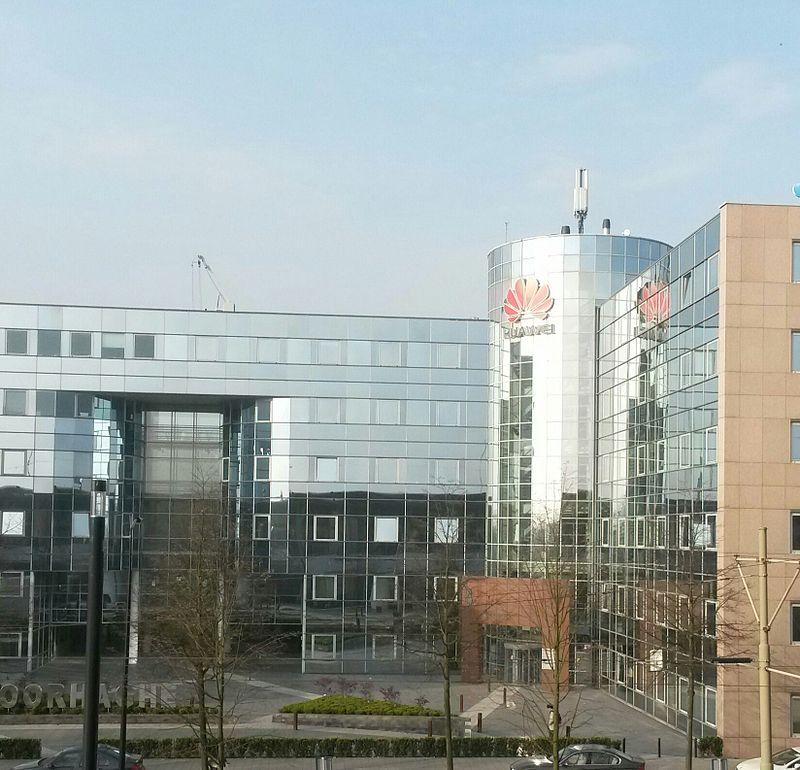 Huawei Voorburg.jpg