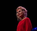 Huba de Graaf - TEDxAMS 2014 -1.jpg