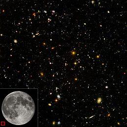 Observable universe - Wikipedia