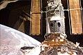 Hubble Space Telescope (27410483824).jpg