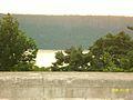 Hudson - panoramio.jpg