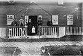 Hudson Bay Post at Rupert House, James Bay (764).jpg