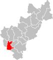 Huimilpan Qro.png