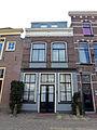 Huis. Peperstraat 138 in Gouda.jpg