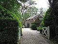 Huizen-driftweg-184538.jpg