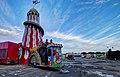 Hull Fair IMG 8059 - panoramio.jpg