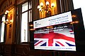 Human Rights - UK pledges on universal rights and freedoms (23550431671).jpg