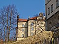 Human rights memorial Castle-Fortress Sonnenstein 117957011.jpg