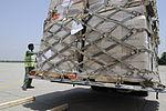 Humanitarian Relief, Pakistan DVIDS173560.jpg