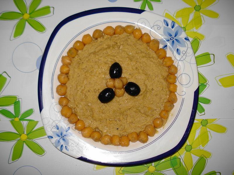 File:Hummus 1.JPG
