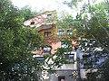 Hundertwasser Haus - panoramio.jpg
