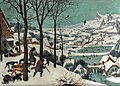 Hunters in the Snow 1838 Stitch Gesamt.jpg