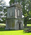 Huntington Doocot - geograph.org.uk - 171650.jpg