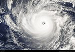 Hurricane Hector 6 August 2018 (43005015105).jpg