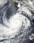 Hurricane Hilary August 22 2005.jpg
