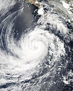 Hurricane Hilary August 22 2005.jpg