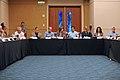 Hurricane Maria - Congressional delegation tours Puerto Rico 171106-A-YN645-026.jpg
