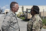 Hurricane Maria Relief Efforts 171005-Z-KE462-375.jpg