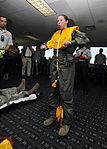 Hurricane evacuation drill 150626-N-YB753-010.jpg