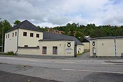 Huskvarna industrimuseum 01.JPG