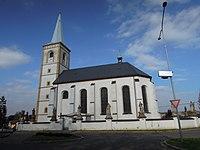 Hustopeče nad Bečvou, kostel (02).jpg