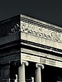 Hyde Park Corner Screen detail.jpg
