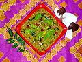 Hyderabadi Hari Mirchi Ka Salan.JPG